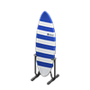 Picture of Surfboard
