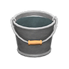 Picture of Tin Bucket
