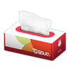 Picture of Tissue Box
