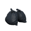 Picture of Trash Bags