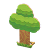 Picture of Tree Standee