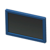 Picture of Wall-mounted Tv (20 In.)